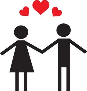 -couple-clipart-4