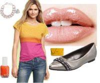 Affordable Summer Wardrobe