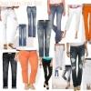 jeans under 50 bucks