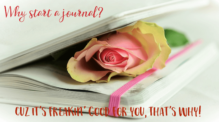 journal-writing-benefits