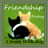 Friendship-Friday-Button-1501