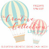 friday blog party