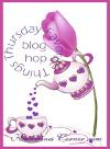 thursday hop