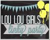 lou lou girls linky party_thumb[2]