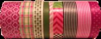 craft tape | washi tape