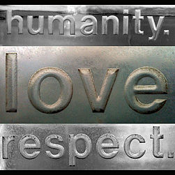 kindness | respect