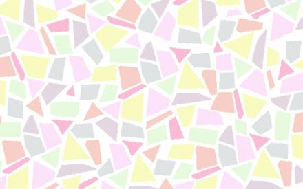 feminine blog background