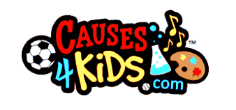 causes4kids