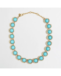 Accessories for spring | Necklaces