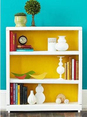 bookcase-makeover-3-size-3