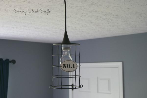 lightfixture4-1024x685