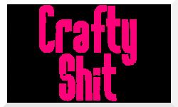 D.I.Y. | Crafts