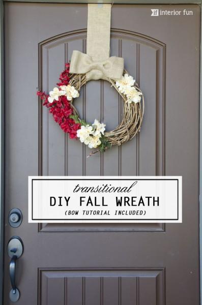 Fall_Wreath_