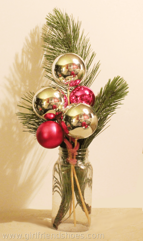 holiday centerpiece idea (1)