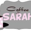 sarahs crap header 600x200