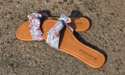 Women's Casual Sandals